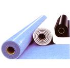 聚氯乙烯(PVC)万博manbetx官网app下载卷材